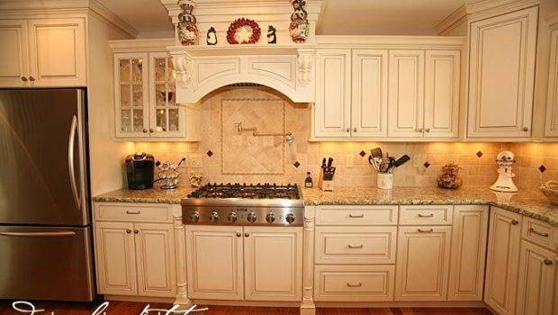 Stove Hood Varying Height Cabinets Furniture Legs Home Pinterest