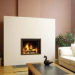 Stoves Gas Fireplaces Electric Fireplace Inserts