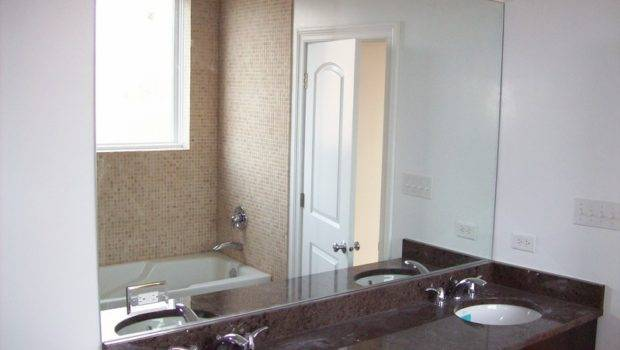 Structure Bathrooms Here Best Bathroom Fittings