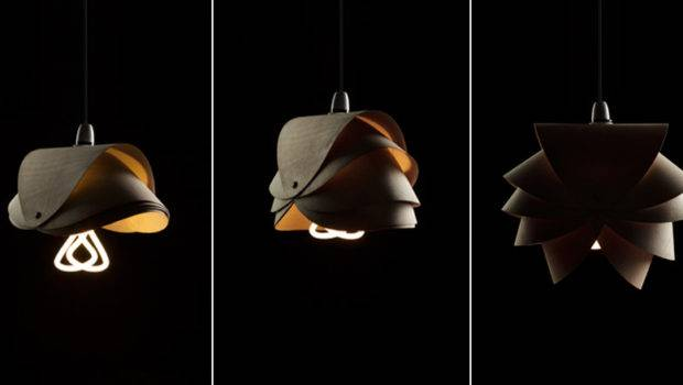 Students Doing Awesome Things Check Out These Lamp Shade Designs