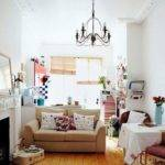 Studio Apartment Decorating Tips Make Small Space