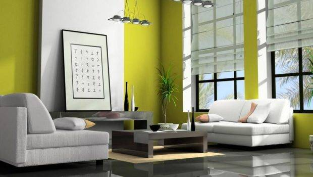Studio Apartment Furniture Modern Apartments Design