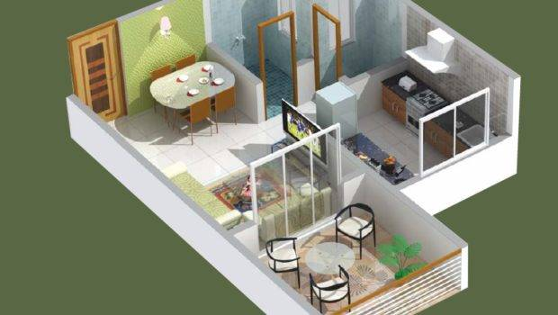 Studio Apartment Layouts Joy Design Best