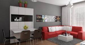 Studio Inspiration Design Ideas Apartments Apartment