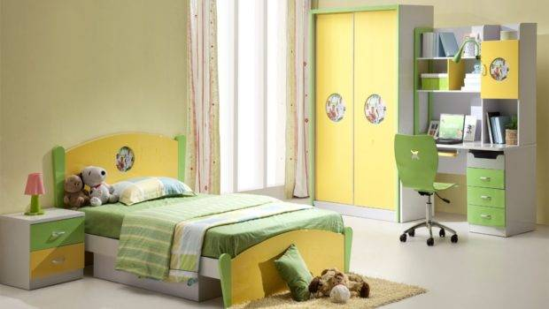 Study Table Also Trendy Wardrobe Amazing Kids Bedrooms Furniture