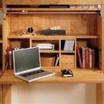 Study Table Designs Decorate