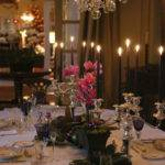 Stunning Christmas Tablescapes Style Estate