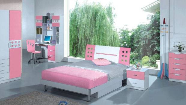 Stunning Cool Teenage Girl Bedroom Ideas Jpeg
