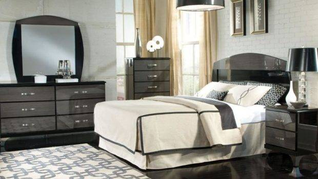 Stunning Grey Bedroom Furniture Ideas Designs