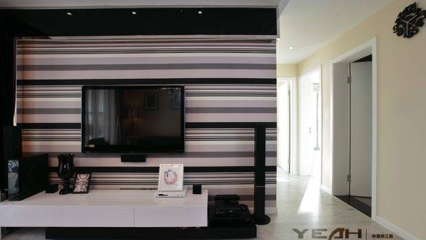 Stunning Inspiration Ideas Living Room Packages