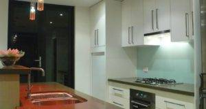 Stunning Kitchen Lighting Design Jpeg