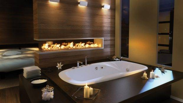 Stunning Luxury Bathroom Design Ideas Jpeg