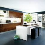 Stunning Modern Kitchen Island Designs Jpeg