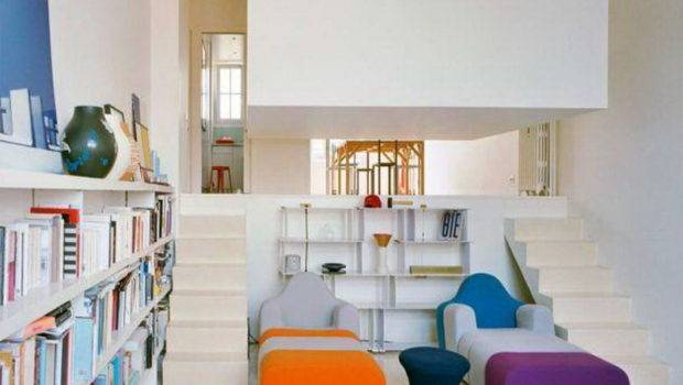 Stunning Pics Above Section Cool Apartments Small Apartment