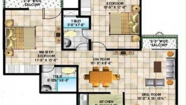 Stunning Smart House Plans Pleasing Home Design