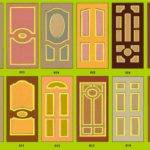 Stunningly Beautiful Door Designs Possible
