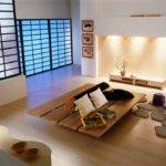 Style Awesome Interior Design Living Room Furniture Japanese