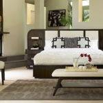 Style Bedroom Furniture Set Modern Murphy Wall Beds Bed