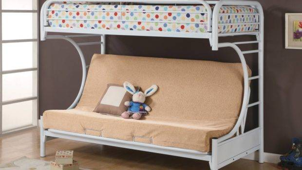 Style Bunk Bed
