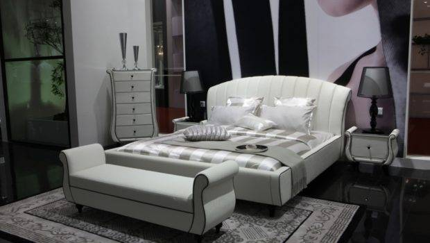 Style Furniture Things Need Know Transitional