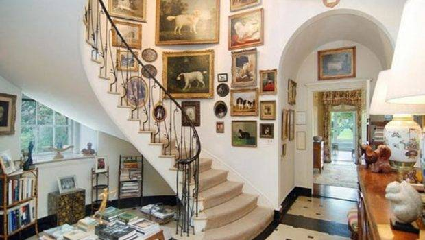 Style Home Decorating Interior New Orleans