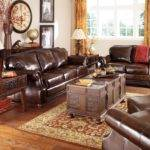 Style Living Rooms Room Vintage