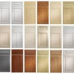 Styles Cabinet Doors Kitchen Door
