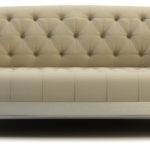 Styles Sofas Couches Explained Photos