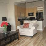 Styling Own Bachelorette Pad Well Dressed Home