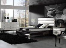 Stylish Bachelor Bedroom Ideas Decoration Tips