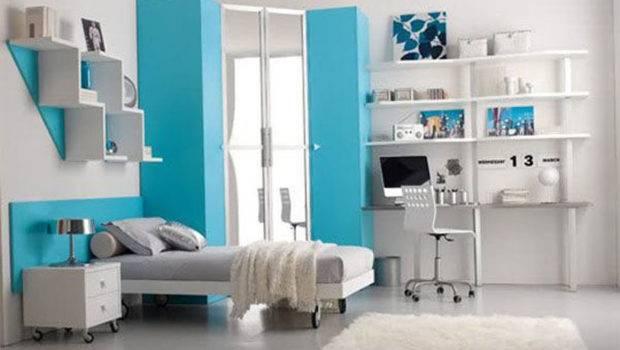 Stylish Bedroom Design Ideas Teenage Girls Aya Furniture