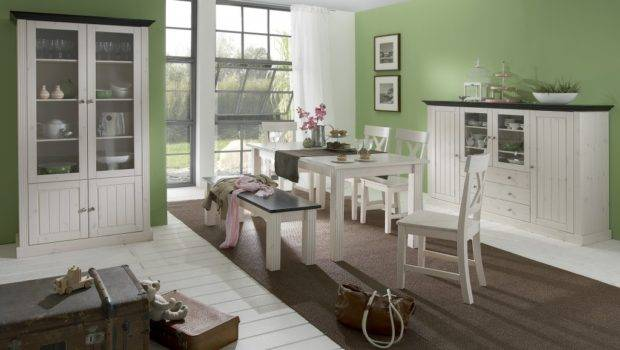 Stylish Dining Room Storage Ideas Home Style Blog Ana