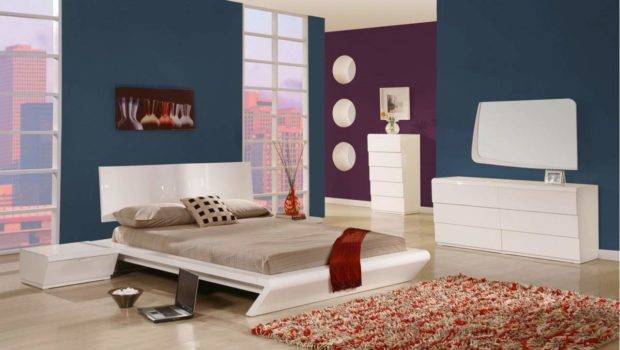 Stylish Home Designs Luxury Bed Room Living Rooms Office