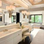 Stylish Modern Bathroom Design Interior Ideasinterior