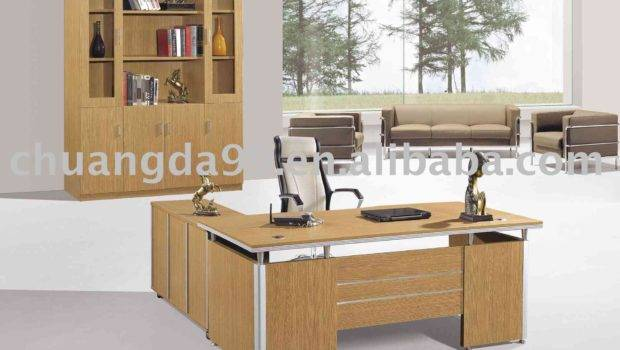 Stylish Office Table Sales Buy Products