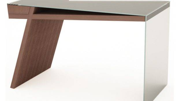 Stylish Office Writing Desk Great Design Architect
