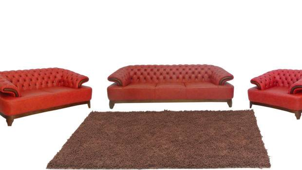 Stylish Sofa China Modern