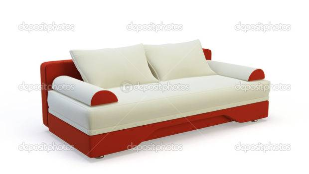 Stylish Sofa Dimentii