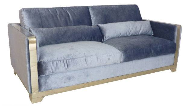 Stylish Sofa Leisure China