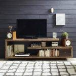 Stylish Television Tables Living Room Furniture Best