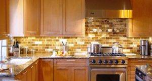 Subway Tile Backsplashes Kitchen Designs Choose Layouts