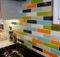 Subway Tile Face Off Modwalls Fresh Colors