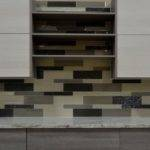 Subway Tile Glass Travertine Marble Brick More
