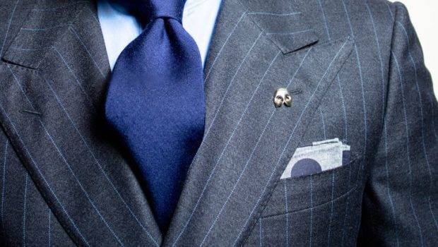 Suit Color Combination Style Inspiration Pinterest