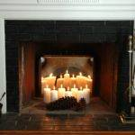 Summer Decorating Ideas Your Fireplace Fireplacemall