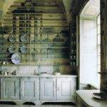 Sumptuous Kitchen Pantries Old New Large Small