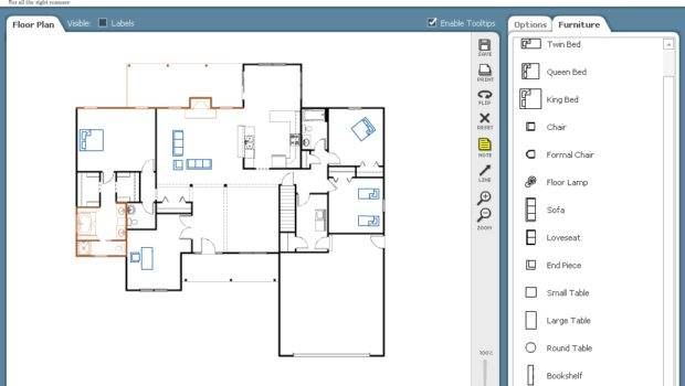 Superb Floor Plan Design Your Own