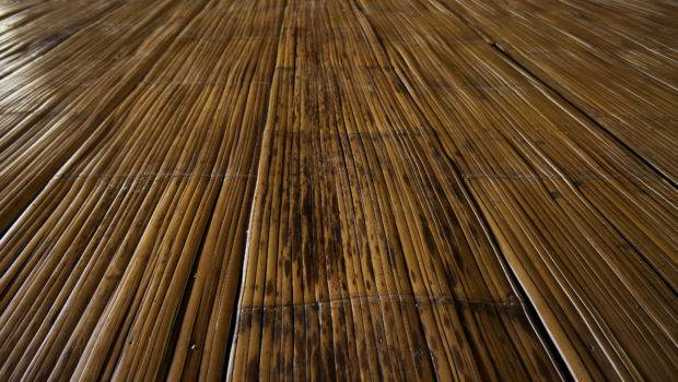 Sustainable Flooring Ideas Beyond Power