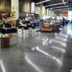 Sustainable Flooring Solutions Project