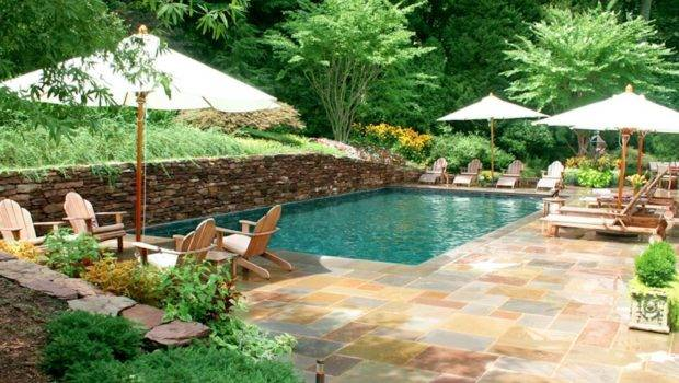 Swimming Pool Cleaning Tricks Archives Home Caprice Your Place